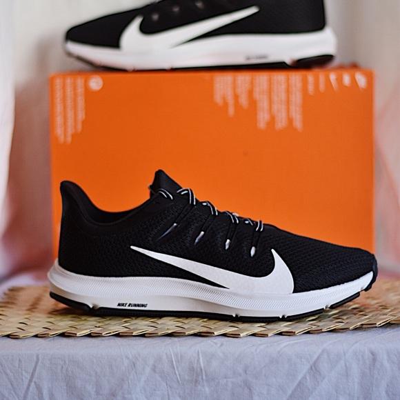 Nike Shoes   New Quest 2 4e   Poshmark